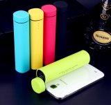 3 in 1 Bluetooth Lautsprecher-u. Telefon-Halter u. in der beweglichen Energien-Bank