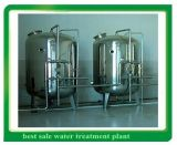 Rodrinking Water Treatment Plant 5000L/H
