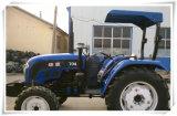 трактор 70HP 4WD с Ce