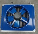 RS--Serie der Heißwasser-Heizungs-Ventilator