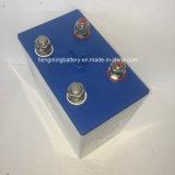 1.2V 300ah 110V Ni-CD Batterie-Bank/Pocket Typ Nickel-Cadmiumnachladbare Batterie der batterie Kpl Serien-(KPL300) für Metro, Untergrundbahn, Bahnsignalisieren