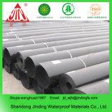 Вкладыш Geomembrane пруда HDPE ASTM стандартный