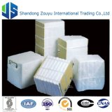 Modulo della fibra di ceramica di prezzi bassi di alta qualità