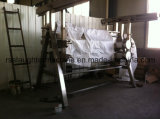 ステンレス鋼のHalalの家禽の虐殺装置の高品質
