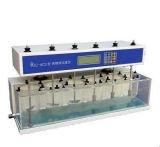Instrument dissolvant de la médecine Rcz-6c3 pour le test de drogue