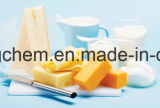 Éster do ácido gordo da sacarina do emulsivo E473 de Ingredinet do gelado/agente de Antustaling