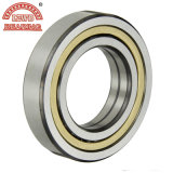 단 하나 Row Angular Contact Ball Bearings (7205AC--7218AC)