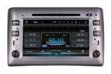 Hl-8807 Navi GPS para el reproductor de DVD del coche de FIAT con precio competitivo