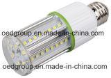 高いCRI 360 E27/G24セリウムのRoHS ULのcUL PSEの承認の程度の照明7W LEDトウモロコシライト