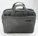 Spezielle neueste Art-Laptop-Beutel-Handtasche (SM8954)