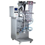Automatisches Spice Powder Packing Machine mit Sachet