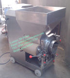 물고기 Meat와 Bone Separator Machine /Fish Deboning Machine