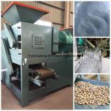 Máquina profissional da imprensa do carvão amassado do carvão vegetal da manufatura