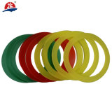 Fetta di vendita calda della pila del filtro a disco di 20um 50um100um 130um 200um