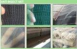 Berufsantiinsekt-Netz für Landwirtschafts-Gebrauch