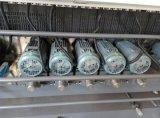 Type automatique pour la bordure lumineuse de miroir meulant et machines de polonais