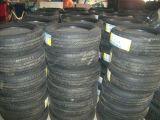 China-preiswertes Motorrad-Reifen-Zubehör für Nigeria-Markt 275-18