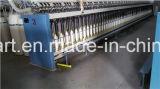 Katoenen van de hoge Efficiency Kaardende Machine Fa186g