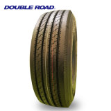 China Import Shop Bias Tire Distribuidores de pneus Pneus de pneu 315 70r22.5 Truck Tire