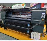Печатная машина Fd-6194e передачи тепла