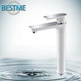 Heißer Verkaufs-Badezimmer-Wasserfall-Hahn-Mischer-Messingbassin-Hahn