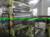 PVC Floor Leather Making Machine (SJSZ80/156)