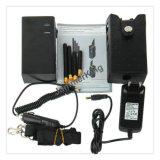 GSM/CDMA, 3G, emittente di disturbo del segnale di WiFi2.4G/stampo; Emittente di disturbo tenuta in mano del segnale del cellulare