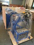 12-24inch Prijzen van de Pijp van de Machine van het lassen de Plastic