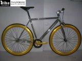 700c choisissent le vélo de route de vitesse/ont fixé le vélo de vitesse (TM-FG16-CY)