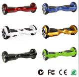 Koowheel Un38.3/UL1642 ()/UL60950-1 (充電器) Certificated Two Wheel Balance Scooter電池の