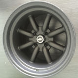 15の16inch渡辺のタイプRの車輪