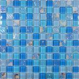 Mosaico poco costoso di vendite dirette della fabbrica della Cina