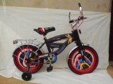 Le bon modèle badine la bicyclette, enfants le vélo, vélo de gosses pour l'exportation