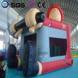 Замок LG9043 части горячей конструкции воды кокосов цены раздувной один