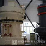 Yuhong 고품질 Mtw 판매를 위한 유럽 Trapezium 선반