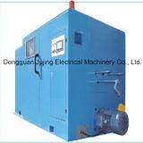 800-1250 HochgeschwindigkeitsStranding&Twisting Maschine