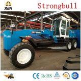 prix de pente du classeur Gr165 Py180 de construction de routes de 165HP 180HP