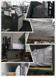 Saco em forma de caixa não tecido que faz a máquina (AW-A700-800)