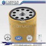 모충, 자동, 자동차 부속, 유압 기름 필터를 위한 필터를 위한 기름 필터 1r0739 사용