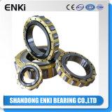 Zylinderförmiges Rollenlager (Nu218em Nu230m Nu2230m Nu330m Nj224m Nj2236em Nup220m)