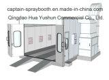 セリウムStandard Cheaper Automatic Painting OvenかSpray Booth