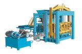 機械を作るドイツの技術の自動コンクリートブロックのコピー