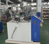 Trinkhalm-Strangpresßling-Maschine