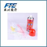 Förderung Cheap Price Party Decoration Artificial Confetti für Promotion