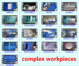 Самое лучшее Quality Powder Coating Gun для Complex Workpieces