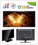 Heißer Verkaufs-Qualität Eled Fernsehapparat