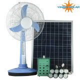 Gelijkstroom Home Use System 30W 40W Solar Power Kit