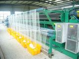 Machine de filet de pêche de ZRD8-810N
