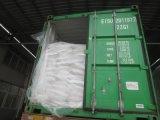Categoría alimenticia del cloruro del potasio de la marca de fábrica de Sinochem