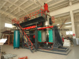 2000~3000L水漕のためのPEの打撃の形成機械